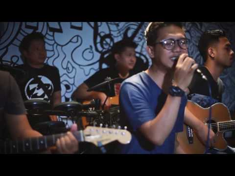 NDX A.K.A - SAYANG (Cover)by THDRY PROJECT