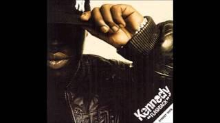Kennedy PARCE QUE LE MONDE feat DIAM S.mp3