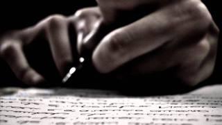 Yosi Horikawa - Letter