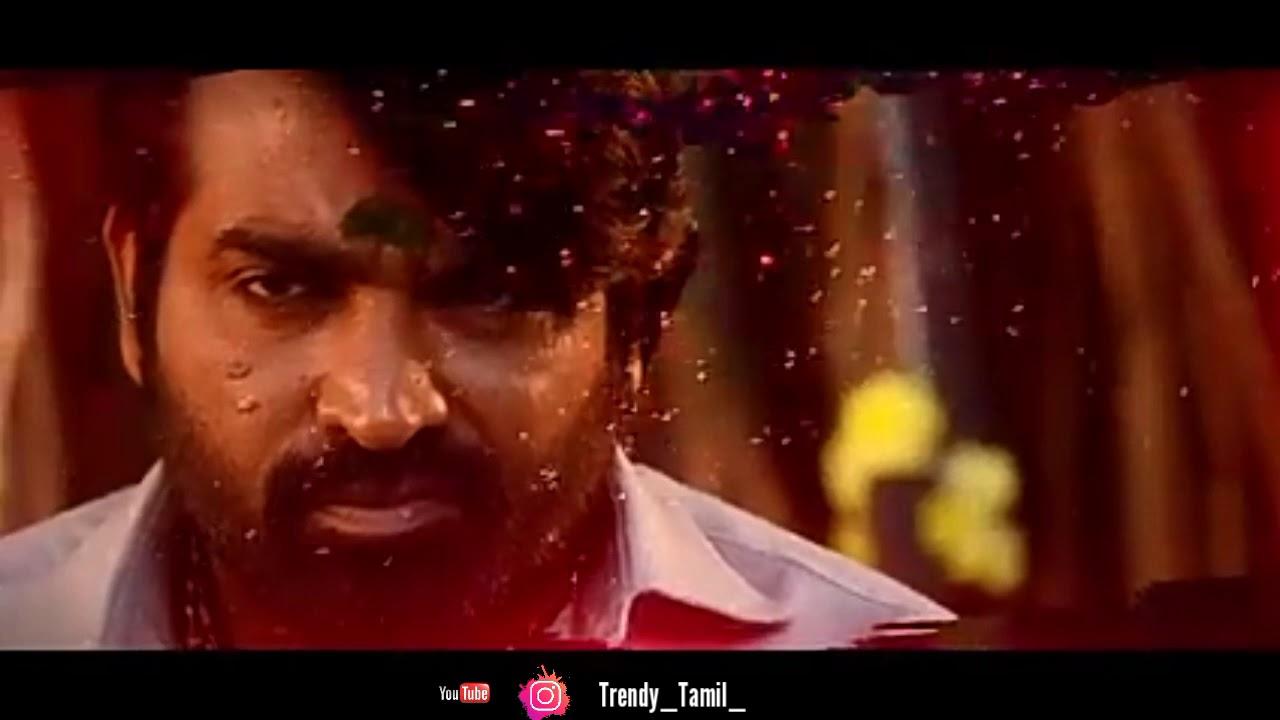 master song vijaythalapathy vijaysethupathi youtube