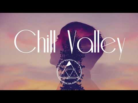 Delcroix & Delatour feat Ayman & Jack Savoretti - Solitude