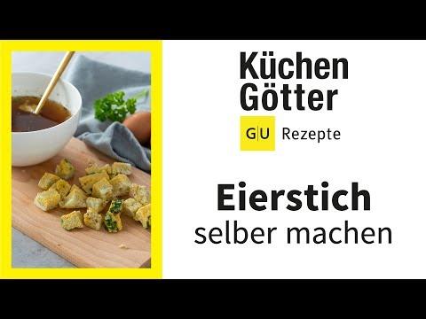 eierstich-selber-machen-▸-einfaches-rezept-für-eierstich-▸-how-to-▸-küchengötter