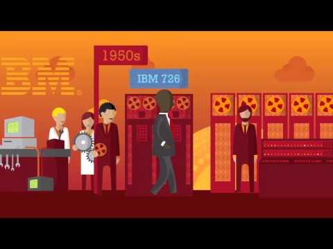 IBM  Smarter Banking   AFRICA voice over by sanjo ogunseye