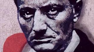 L'ivresse poétique (1/4) : Baudelaire