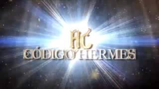 25/10/2016 - Código Hermes