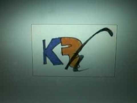 KRH - Kuwait Reconstruction And Housing