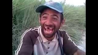 الله عليك تحشيش عراقي Funny moive