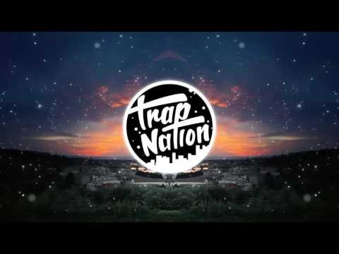 Zara Larsson - Ain't My Fault (R3hab Remix) from YouTube · Duration:  2 minutes 40 seconds