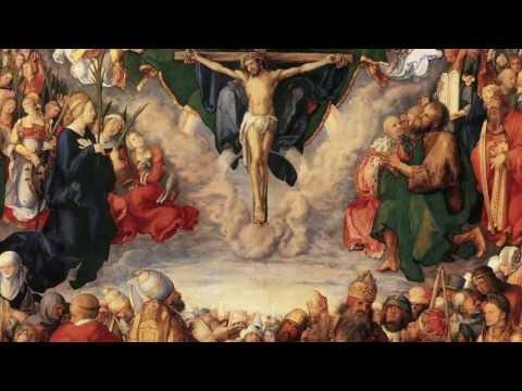 C4: Ignite Your Catholic Faith - What's Up with Catholics and Saints?