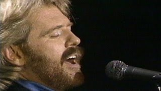 "Michael Martin Murphey & the Rio Grande Band - ""Wildfire"""