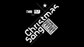 ROMAN'S PAYDAY第二弾. 12月のPAYDAYはクリスマス当日。ということで、R...