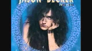 Jason Becker - Rain