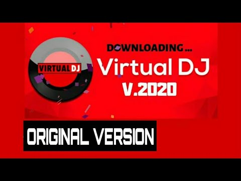 virtual-dj---must-have!!-virtual-dj-2020---how-to-download-and-install-&-new-features