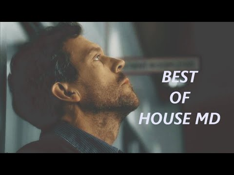 House MD Set Tour from YouTube · Duration:  5 minutes 38 seconds