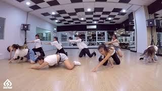 ITZY - Dalla Dalla MV Dance Cindy 20190606