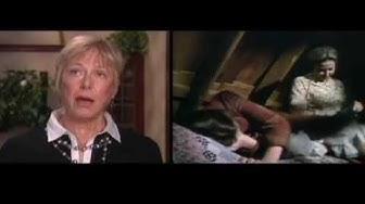 Karen Grassle Little House interview Pt. 2