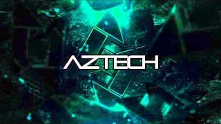 AzTech #014