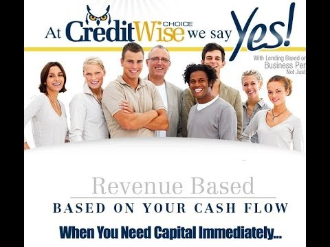 Small Business Loans | How to get a No PG Business Loan | Revenue Based Loans