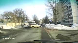 Авария на ОбьГЭСе