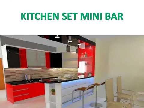 SALE!!! +62 813 3002 0778 Jual Kitchenset Di Bekasi