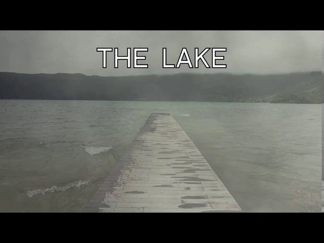 The Lake (excerpt)