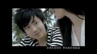 钟盛忠 老海龟 官方MV Official MV