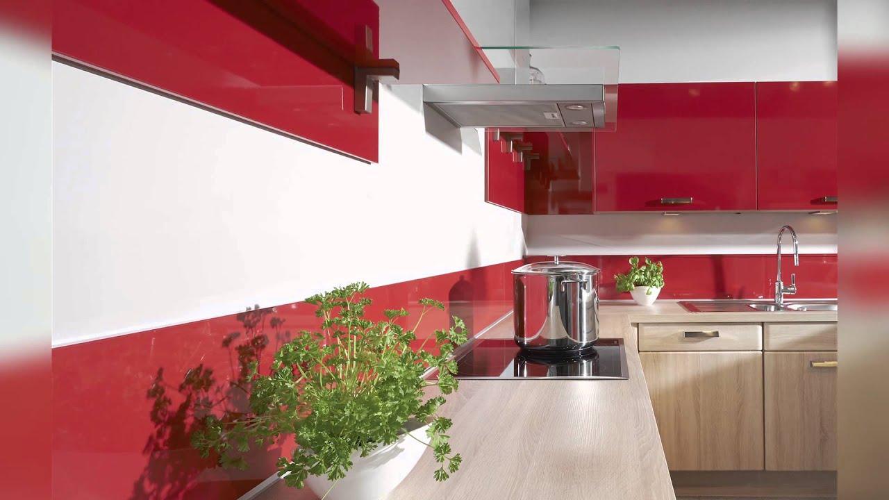 Die marke prisma: küchenstudio limburg