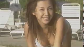 浅田翔子 微妙に揺れて…-1 (2001) 湯之上知子 動画 7