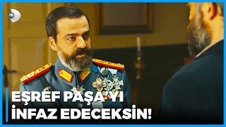 Download Video Cevdet'in Kendini Kanıtlaması İçin Son Şansı! - Vatanım Sensin 17. Bölüm MP3 3GP MP4