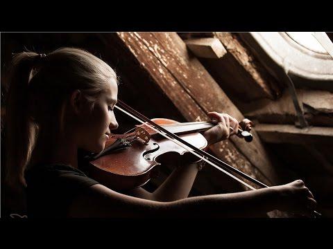 Bana Ellerini Ver - Give Me Your Hands -  Violin & Piano