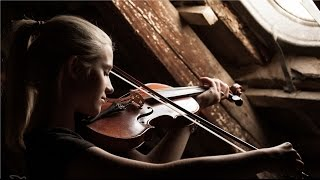Bana Ellerini Ver Give Me Your Hands Violin Piano