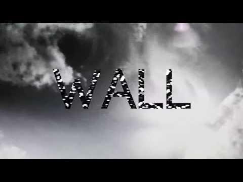 GRACE GAUSTAD  - Brick Wall Lyric Video (Original Song)