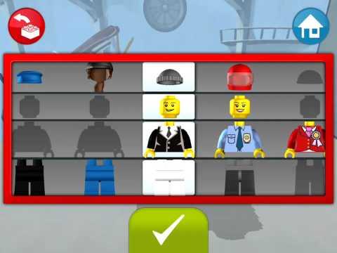 ЛЕГО НИНДЗЯГО ЛУЧШИЕ ИГРЫ ОНЛАЙН !!! Lego NINJAGO GAMES !!!