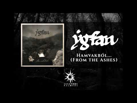 Baixar Ygfan - Download Ygfan | DL Músicas