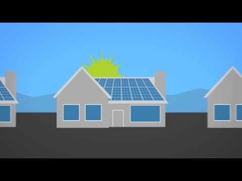 Solar Photovoltaics 101