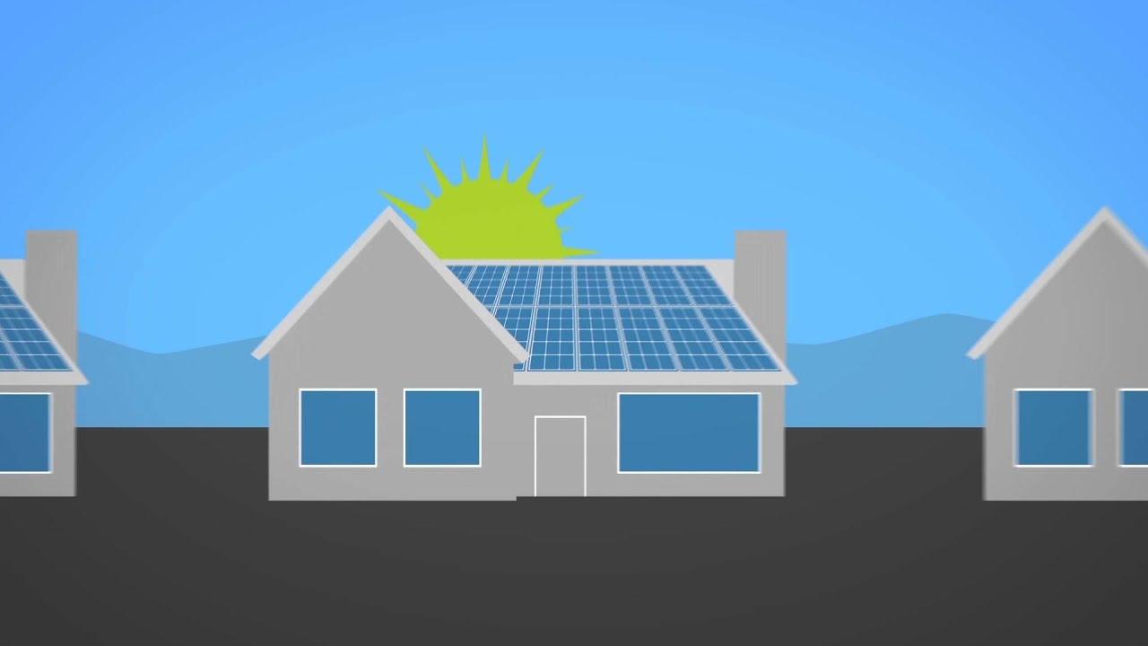 Solar PV | Student Energy
