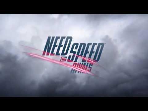 Need for Speed - Ken Block Gymkhana SIX - Adelanto Exclusivo