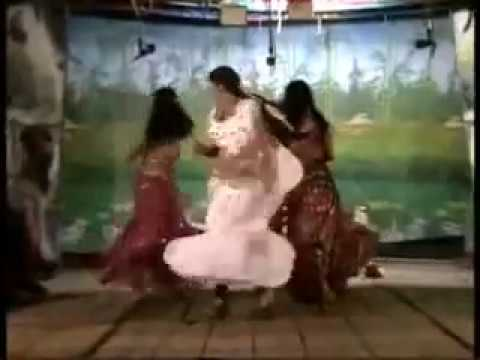 andhra village girls | Latest Recording Dance 2017 from YouTube · Duration:  3 minutes 27 seconds