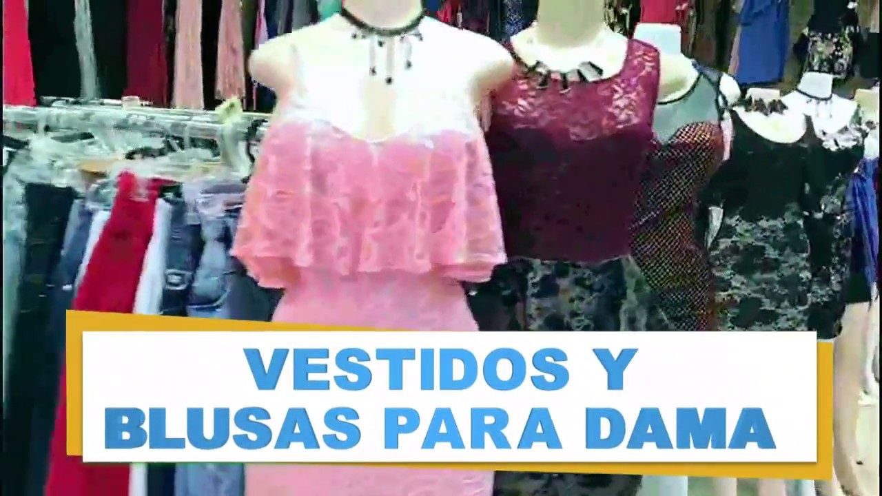 Único Vestidos De Dama De Indianápolis Ideas Ornamento Elaboración ...