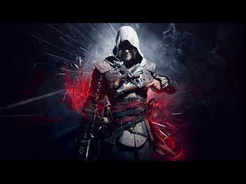 Assassins Creed For Live Wallpaper