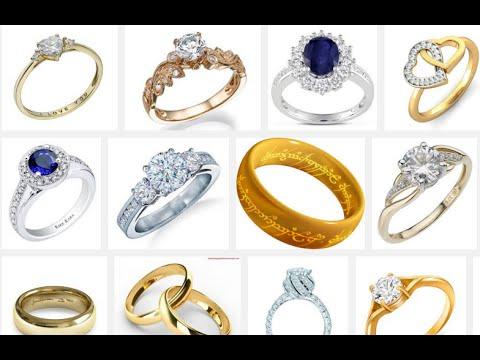 ring dream ring dream of ring dream about ring meaning of ring