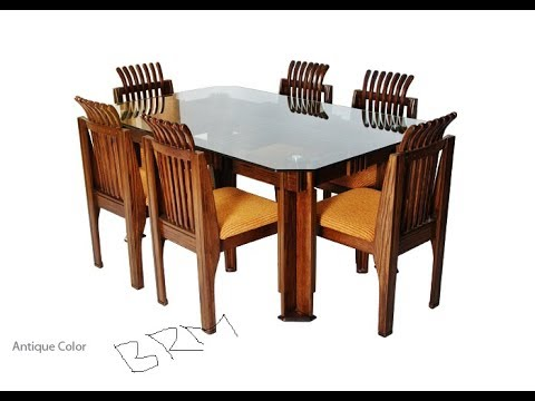 Low Price Solid Wooden Dining Table Room Set Ideas Hatil Furniture