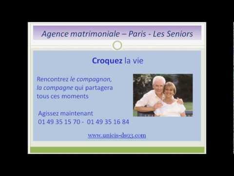 Agence Matrimoniale Fidelio, une évidence !de YouTube · Durée:  49 secondes