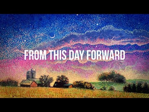 FROM THIS DAY FORWARD Transgender Family Documentary with Director Sharon Shattuck