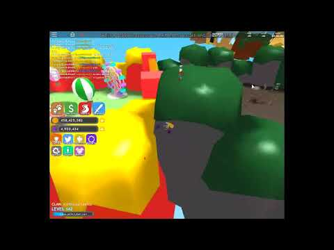 Roblox RPG World! How To Unlock All Area (GLITCH)