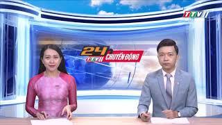 TayNinhTV | 24h CHUYỂN ĐỘNG 16-9-2019 | Tin tức ngày hôm nay.
