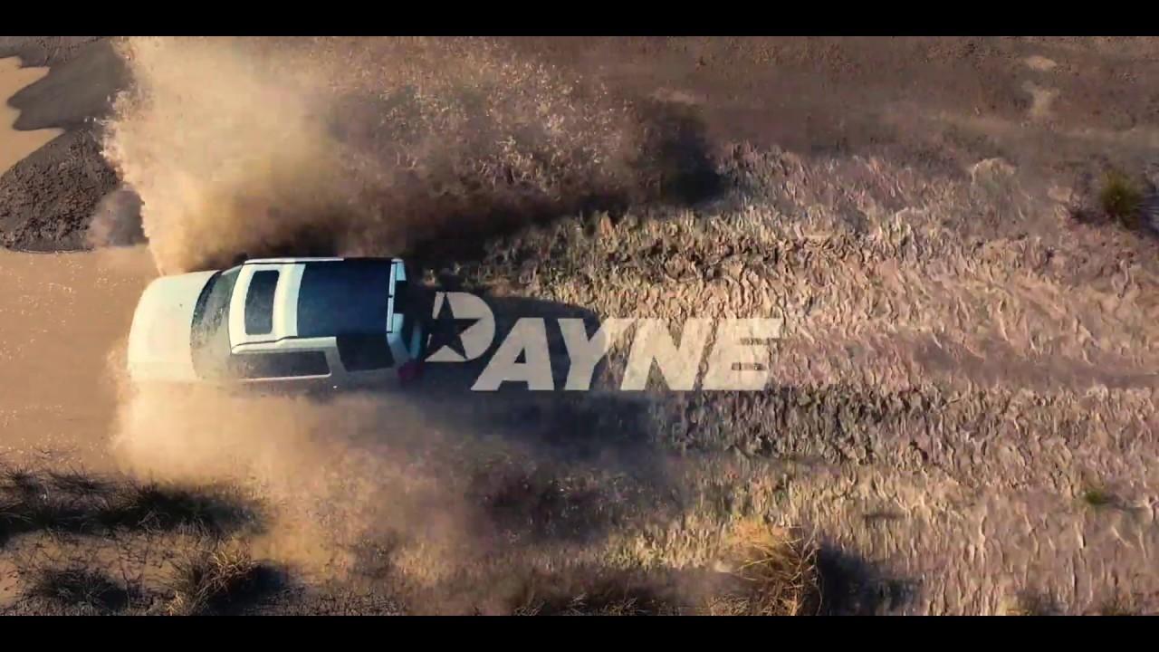 Payne Auto Group >> International Mud Day Payne Auto Group Weslaco Tx
