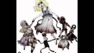 Download Ring Around the Rosie (lyrics)-Dead Space MP3 song and Music Video