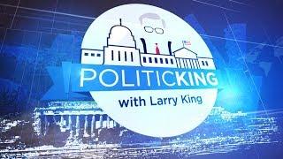 PoliticKing. Моральный облик Трампа