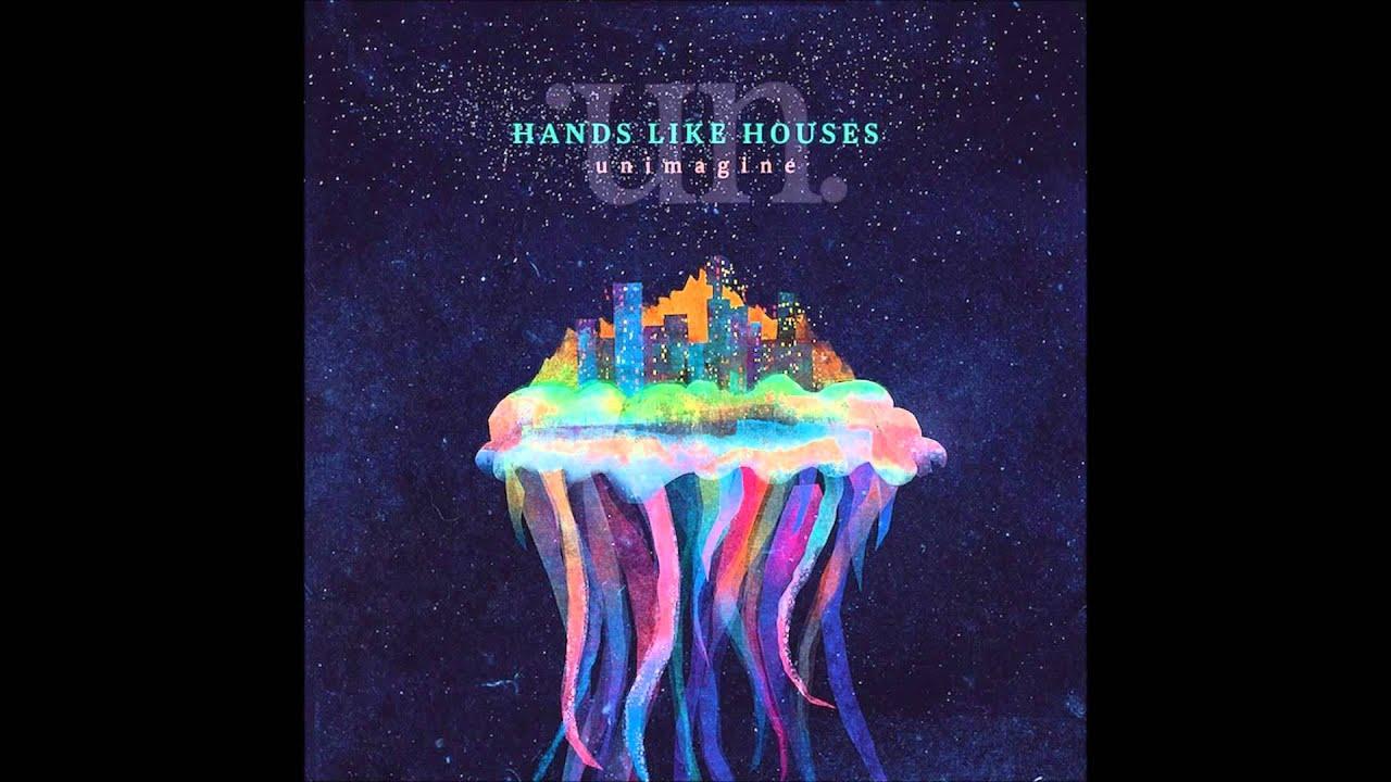 hands-like-houses-shapeshifters-ms-buttbutt